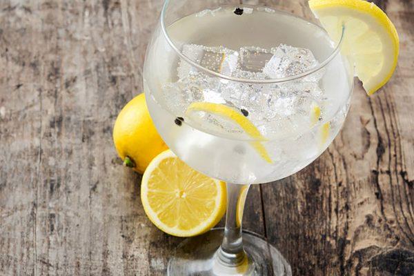 Gin tonic_800x800